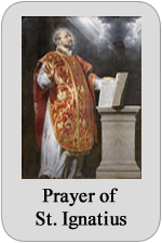 click to view Prayer Card